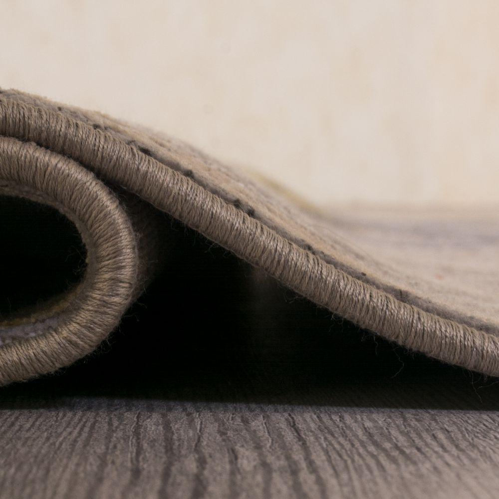 فرش مدرن کهنه نما 1001-4