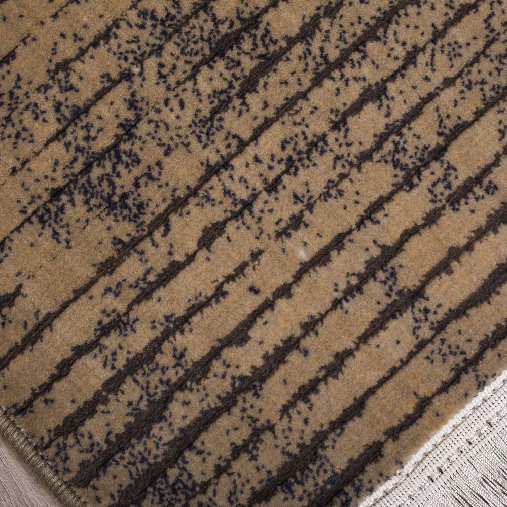 فرش مدرن کهنه نما 1013-2