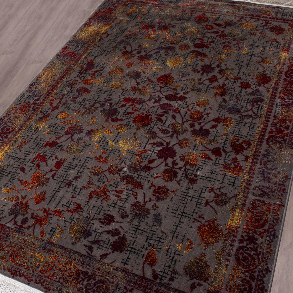 فرش کهنه نما 1035-3