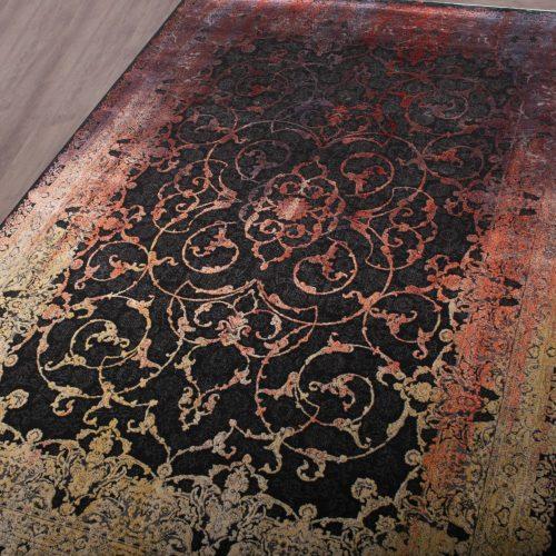 فرش کهنه نما 1036-3