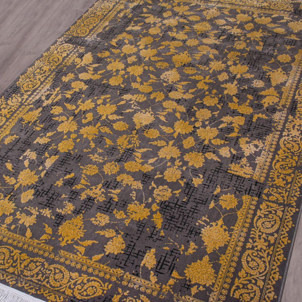 فرش کهنه نما 1037-3