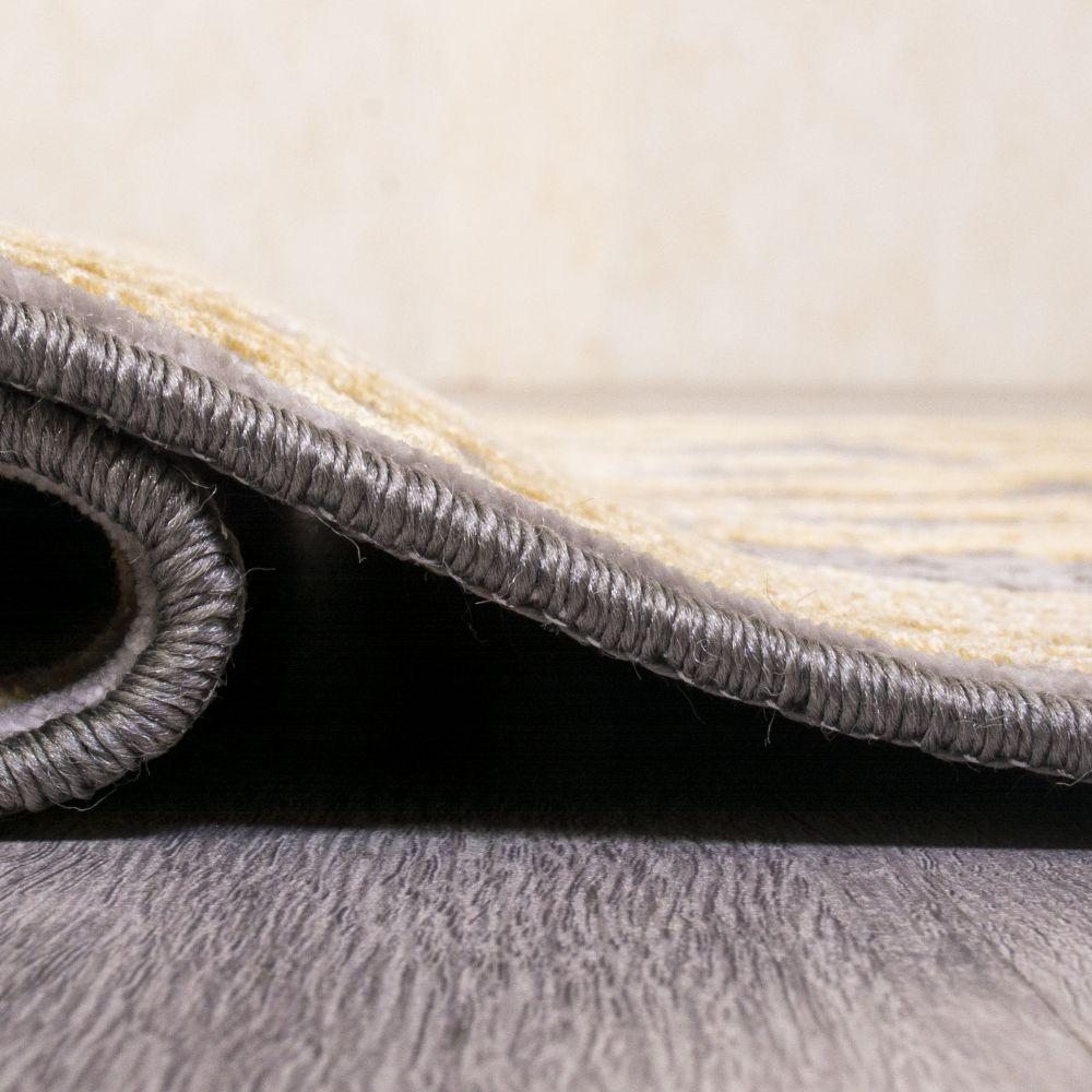 فرش کهنه نما 1038-5