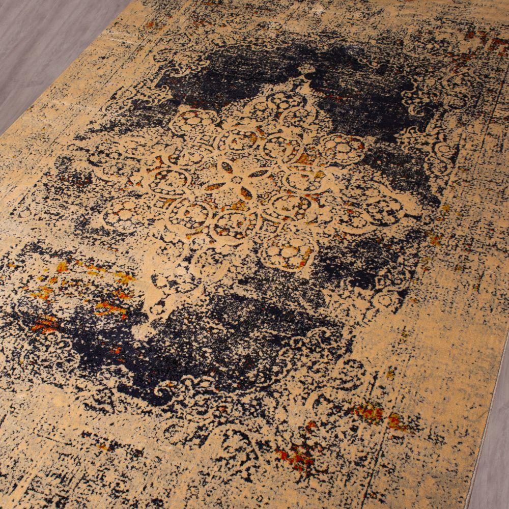 فرش کهنه نما 1045-2