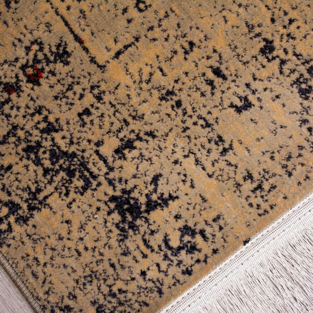 فرش کهنه نما 1045-3