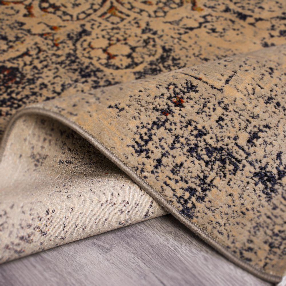 فرش کهنه نما 1045-5