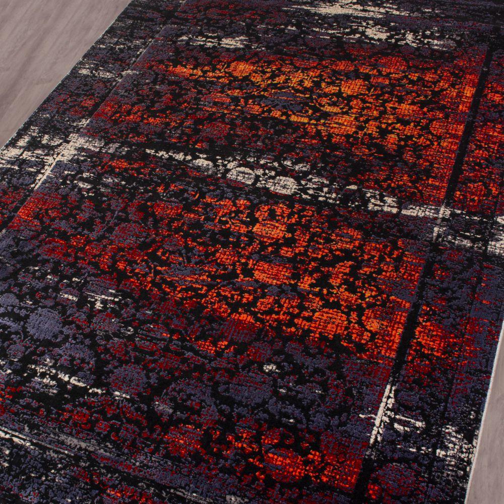 فرش کهنه نما 1047-2