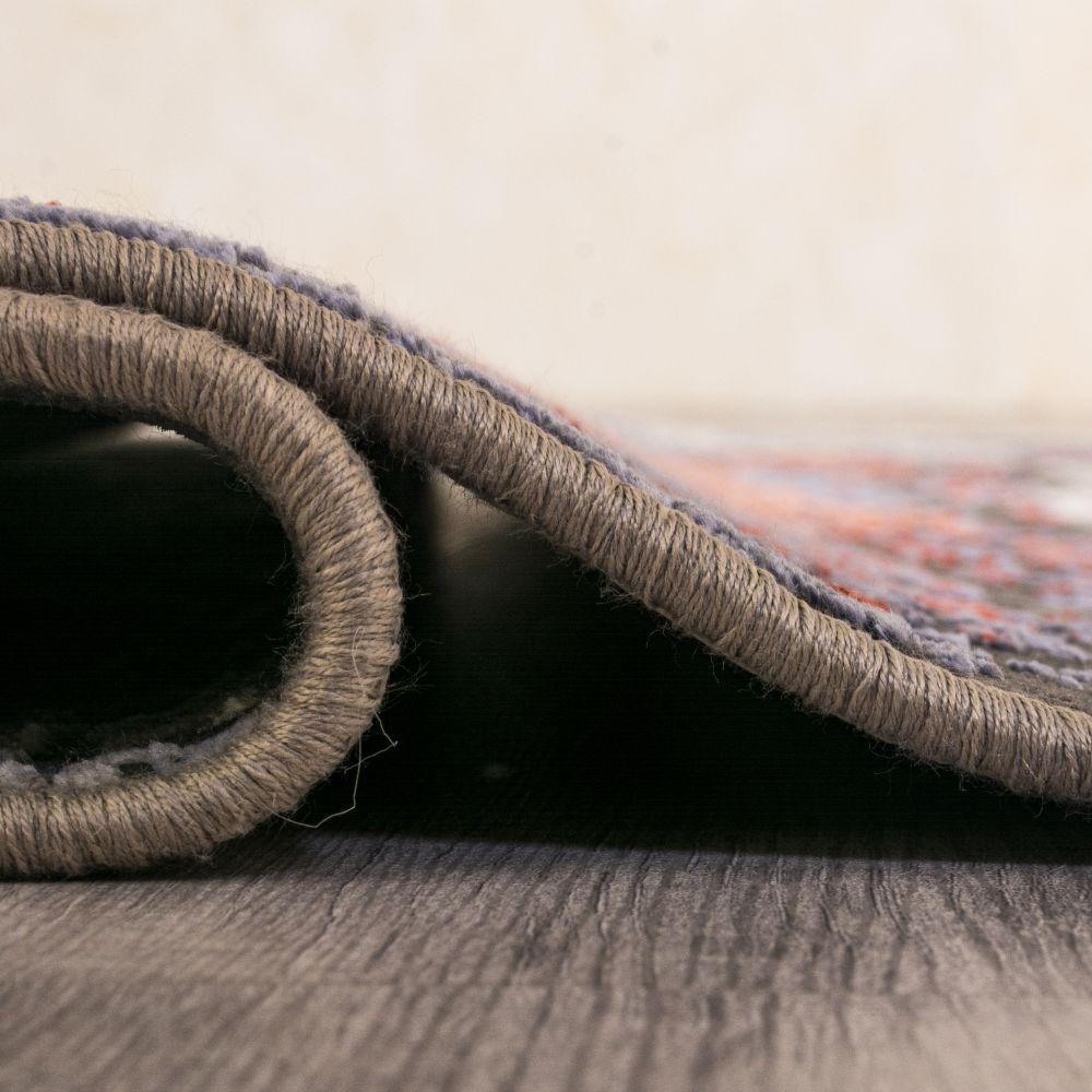 فرش کهنه نما 1047-4