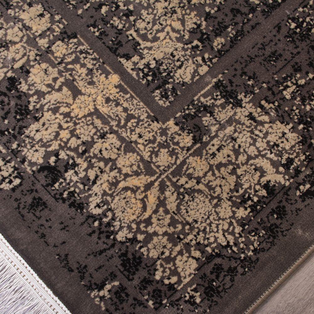 فرش کهنه نما 1050-2