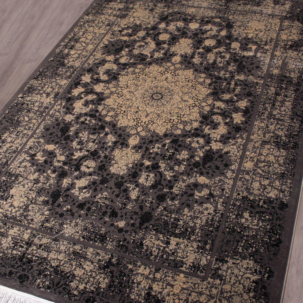 فرش کهنه نما 1050-3