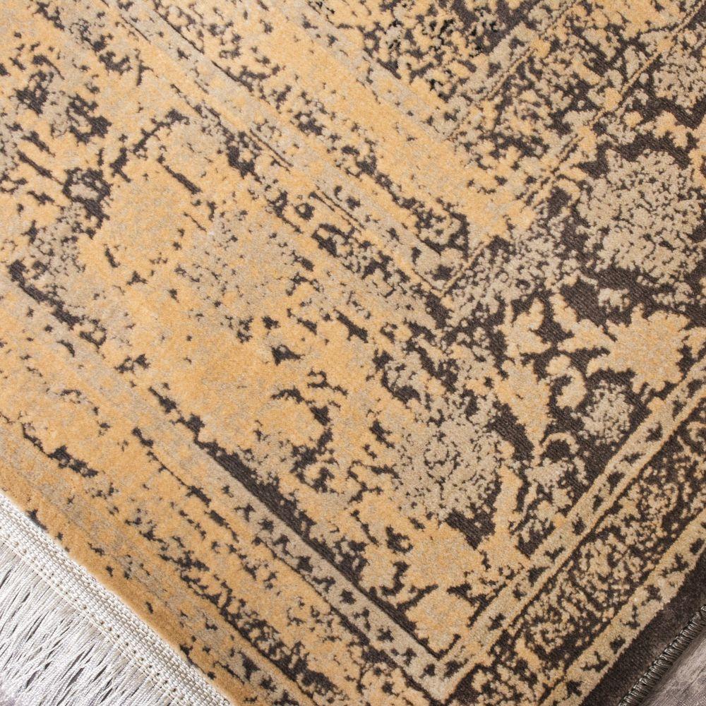فرش کهنه نما 1052-2