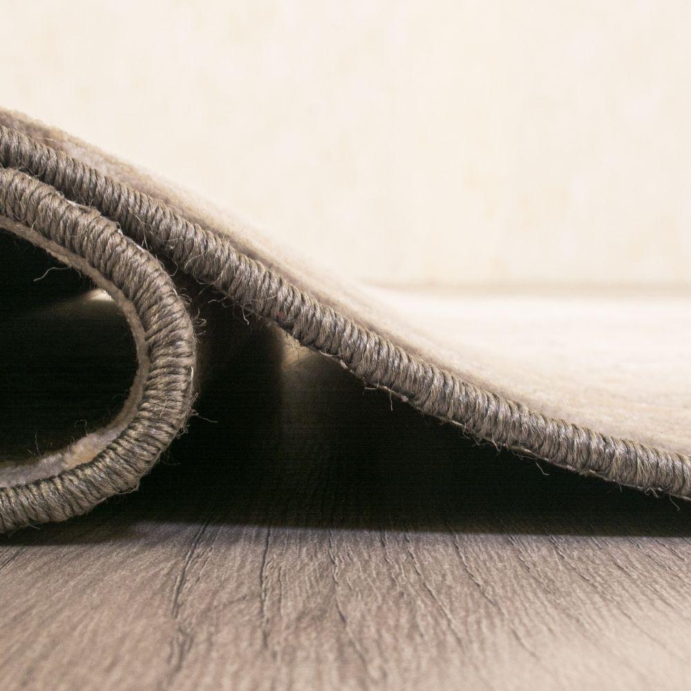 فرش کهنه نما 1052-4