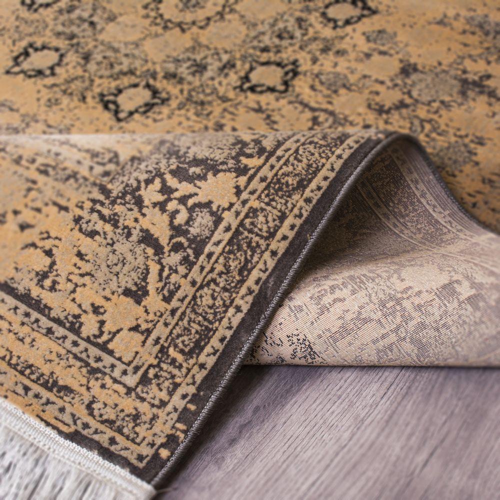 فرش کهنه نما 1052-5