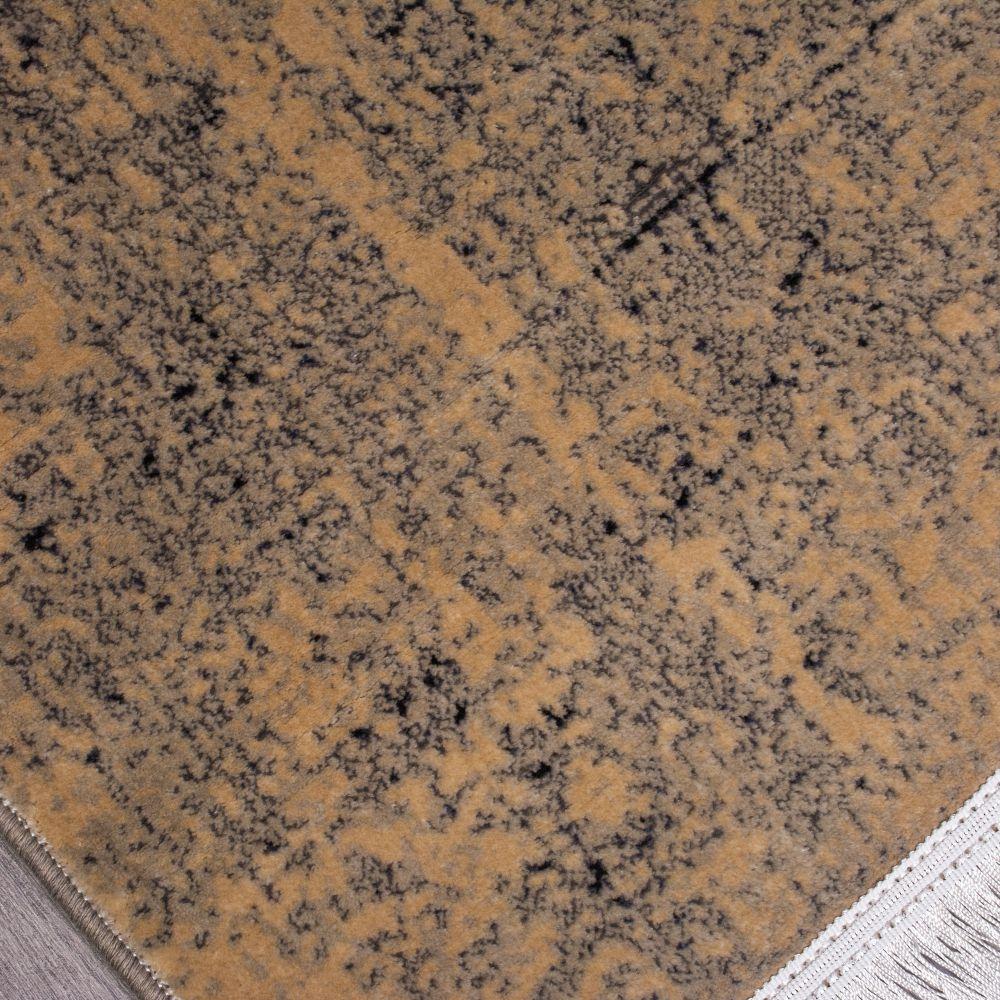 فرش کهنه نما 1055-2