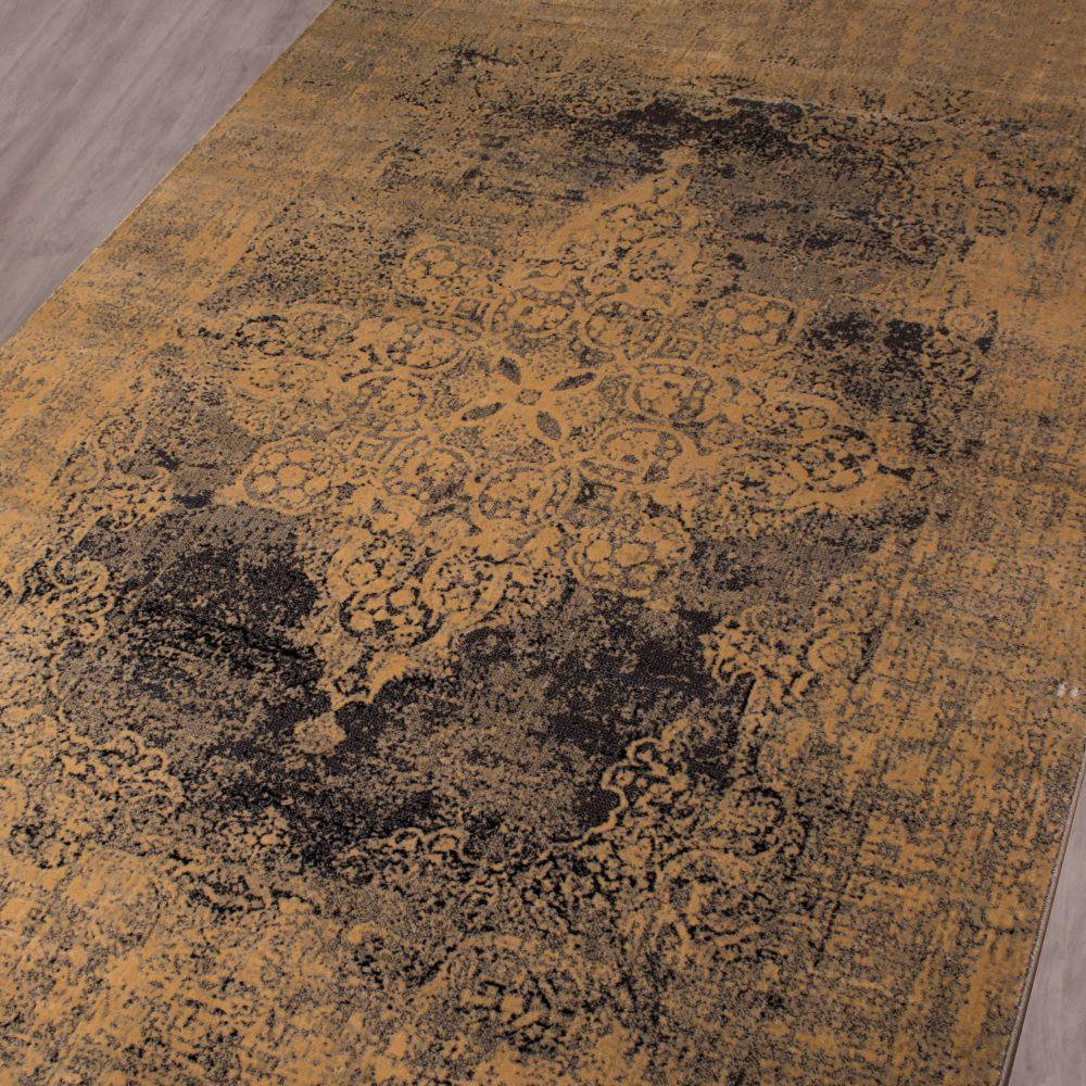 فرش کهنه نما 1055-3