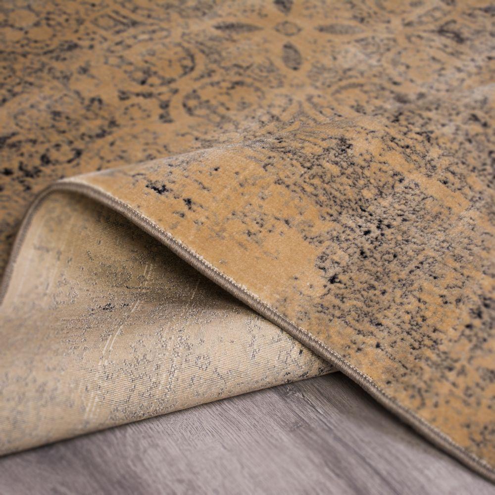 فرش کهنه نما 1055-4