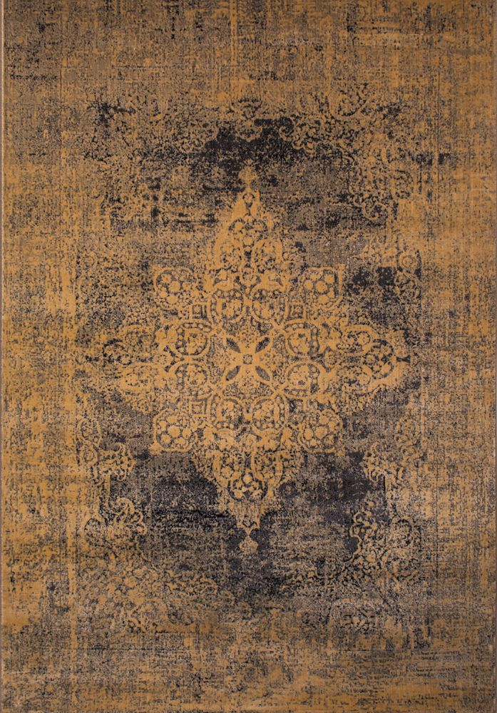 فرش کهنه نما 1055