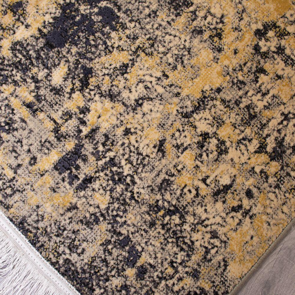 فرش کهنه نما 1057-2