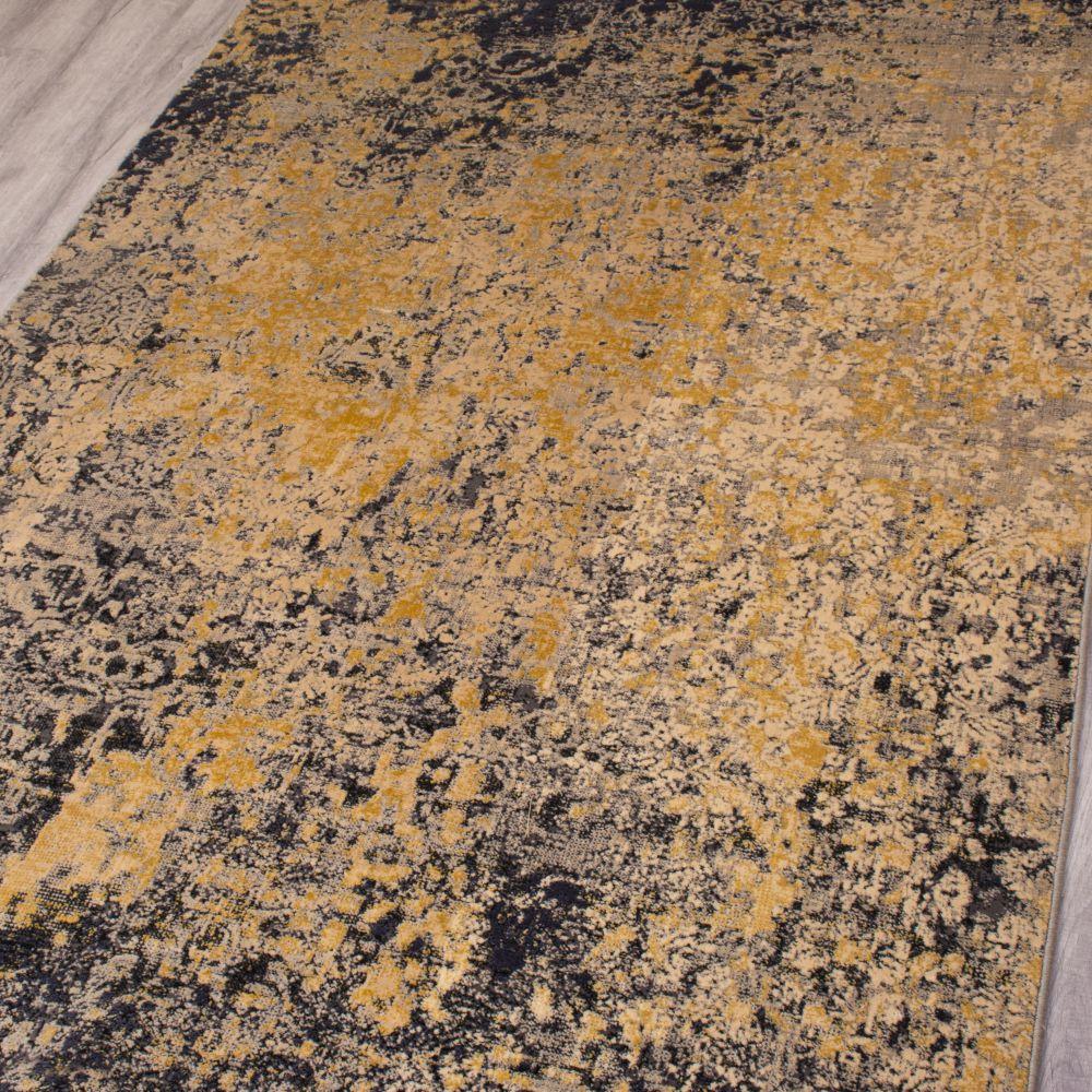فرش کهنه نما 1057-3