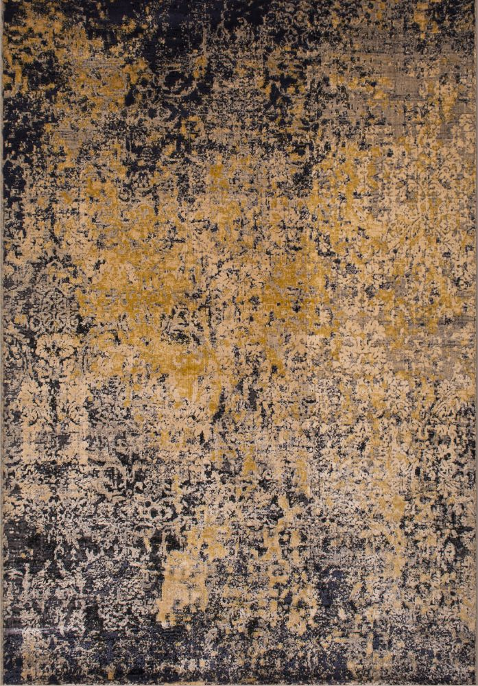 فرش کهنه نما 1057