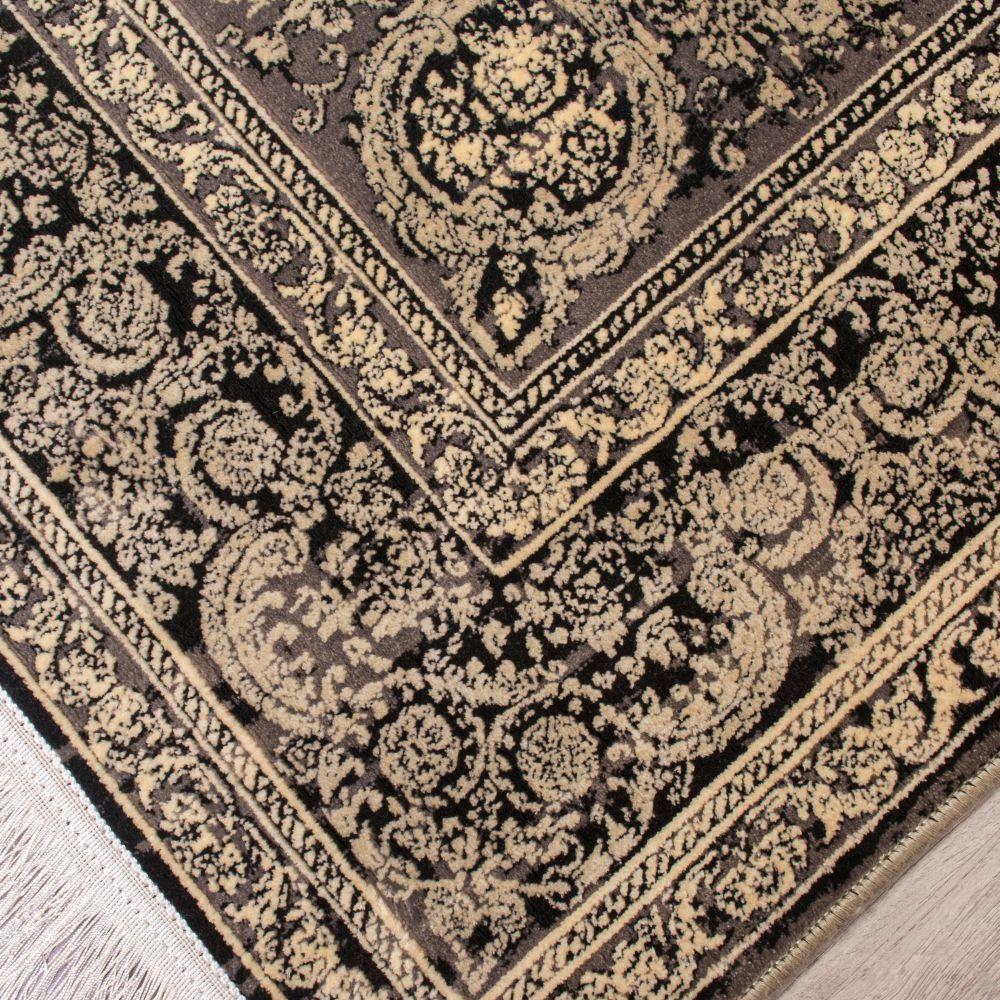 فرش کهنه نما 1059-2