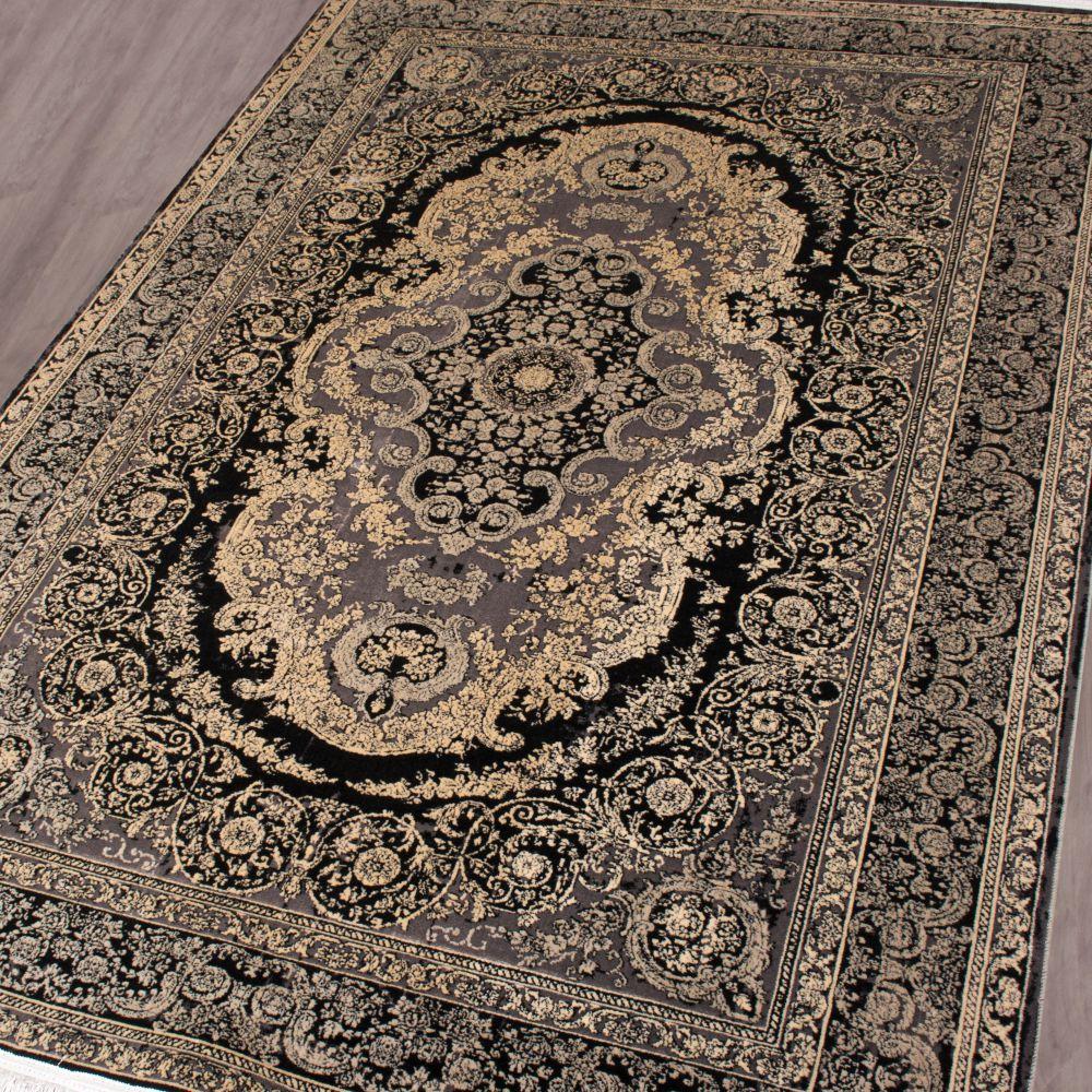 فرش کهنه نما 1059-3