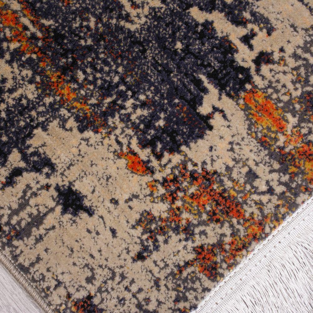 فرش کهنه نما 1062-2