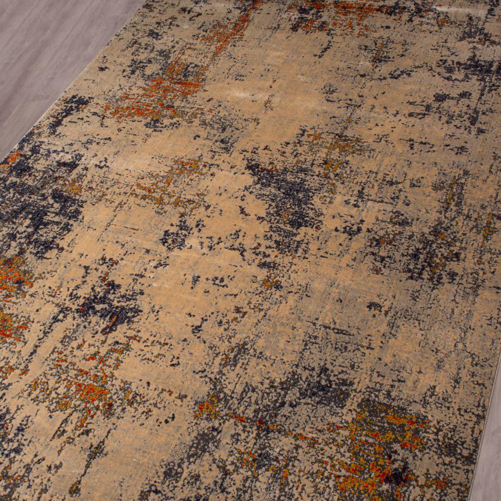 فرش کهنه نما 1062-3