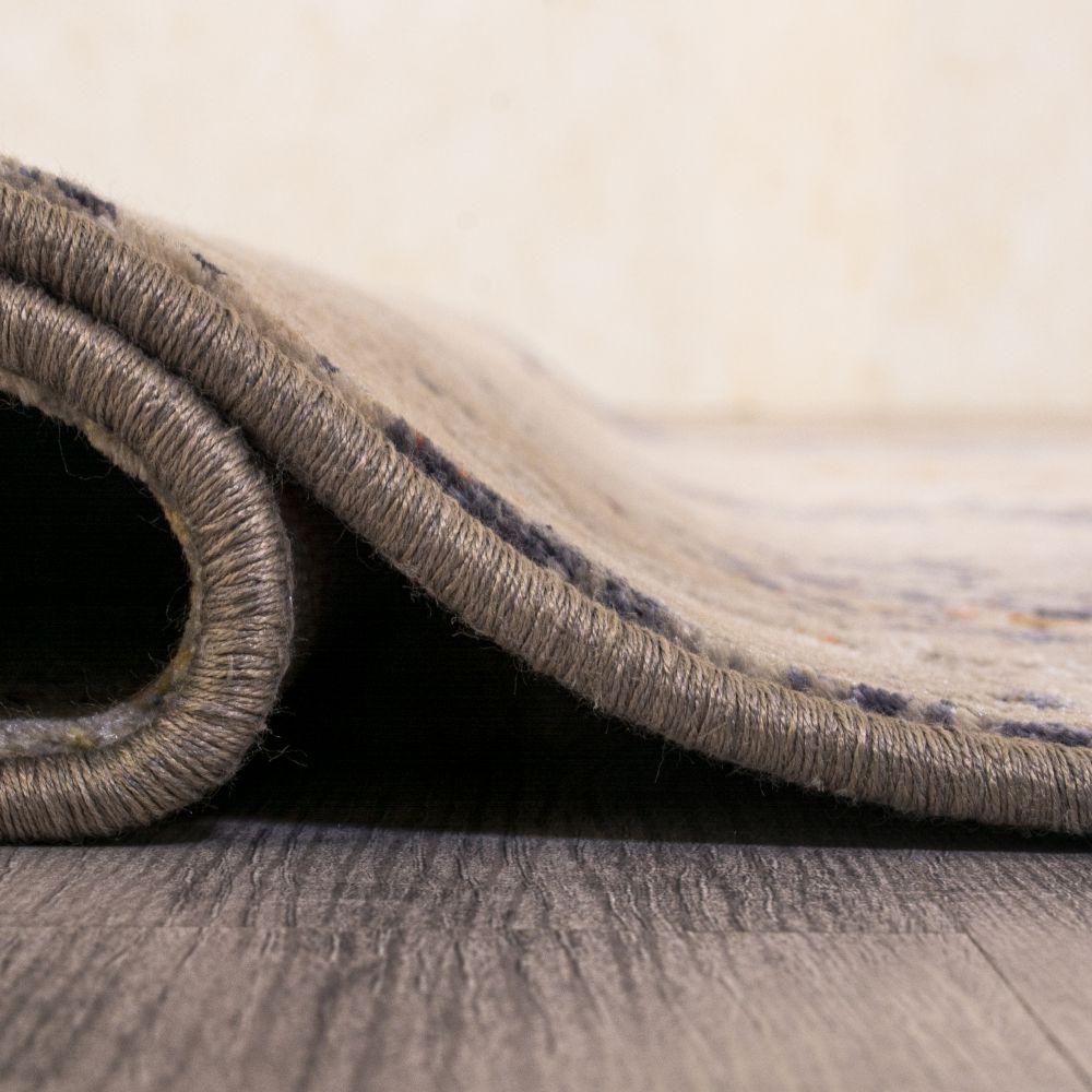 فرش کهنه نما 1062-4