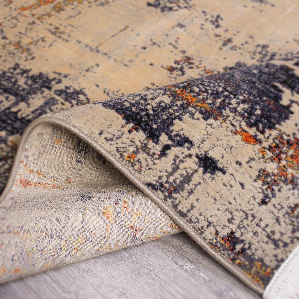 فرش کهنه نما 1062-5