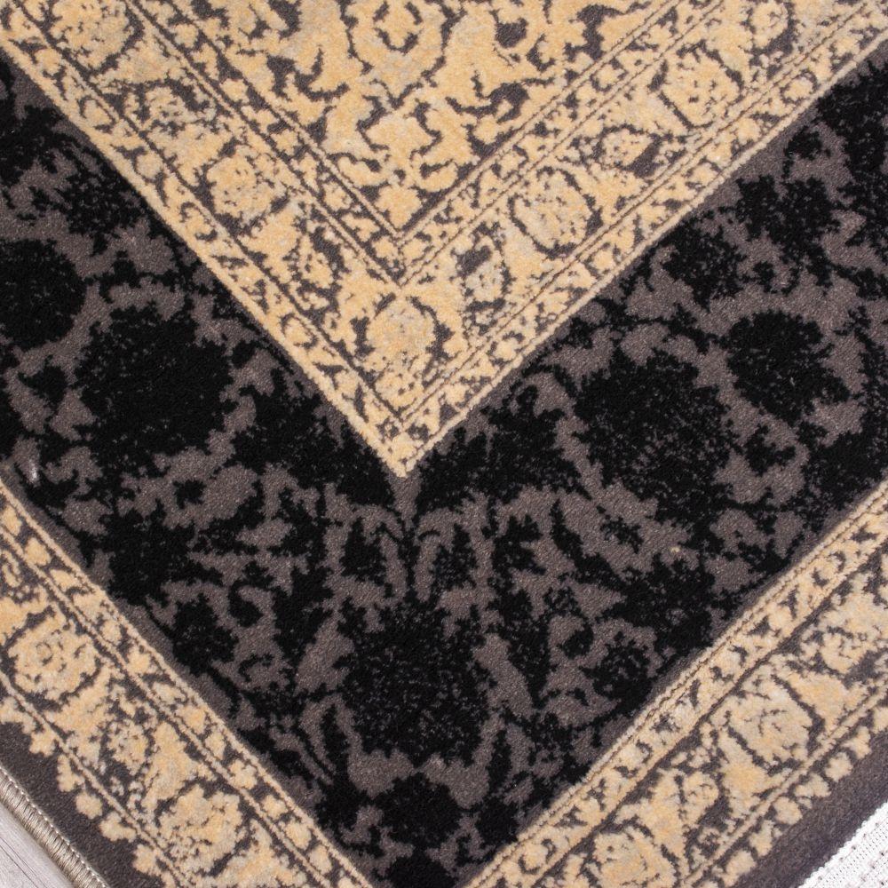 فرش کهنه نما 1063-2
