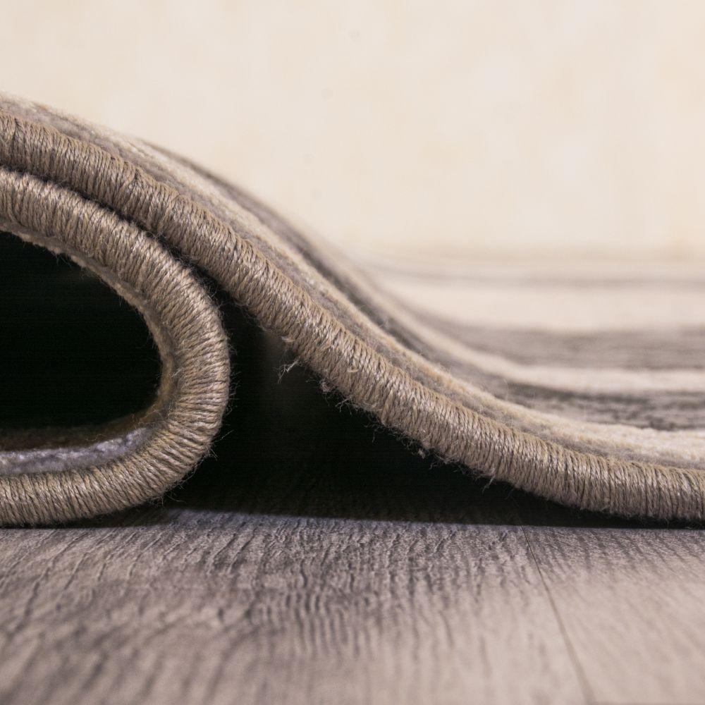 فرش کهنه نما 1063-4