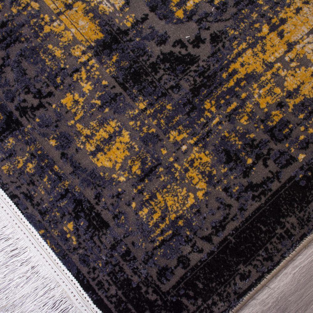 فرش کهنه نما 1064-2
