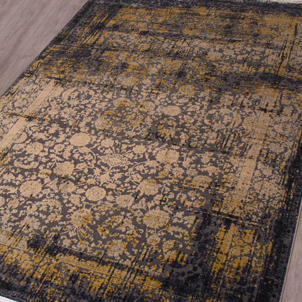فرش کهنه نما 1064-3