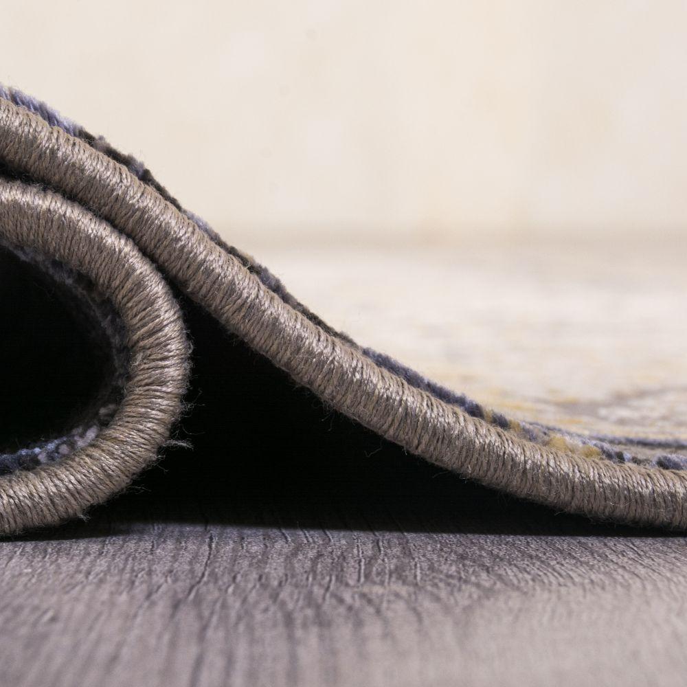 فرش کهنه نما 1064-4