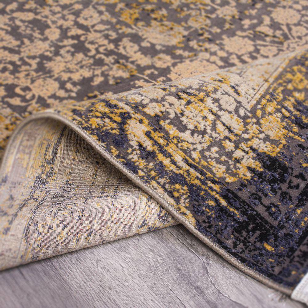 فرش کهنه نما 1064-5