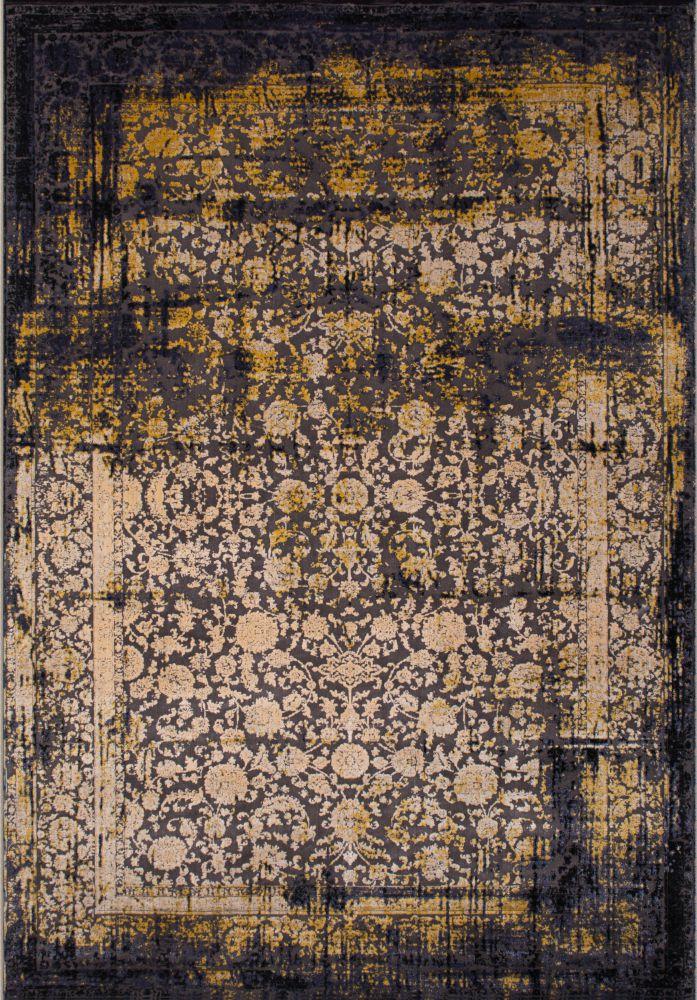 فرش کهنه نما 1064