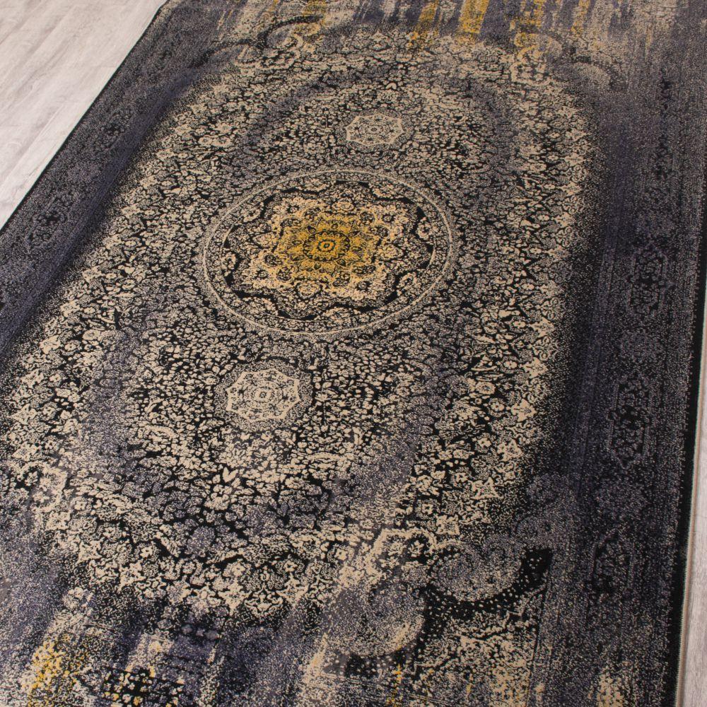 فرش کهنه نما 1066-3