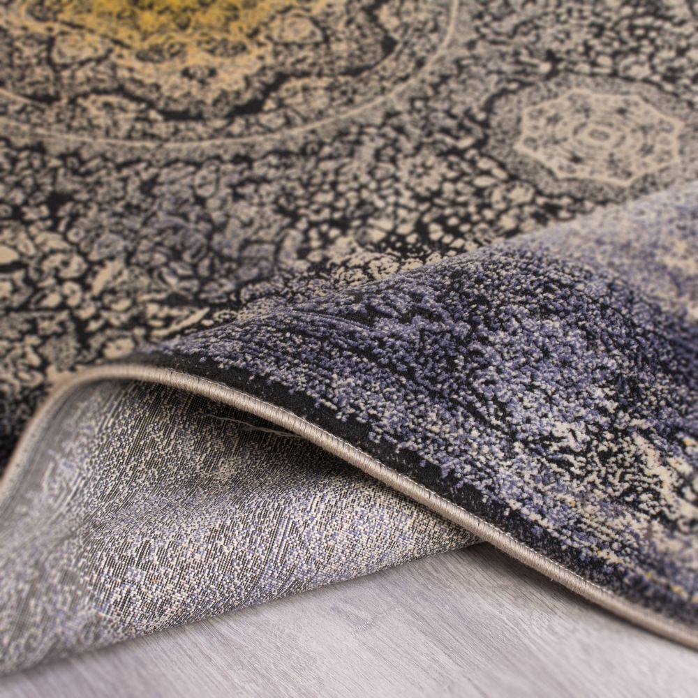فرش کهنه نما 1066-4