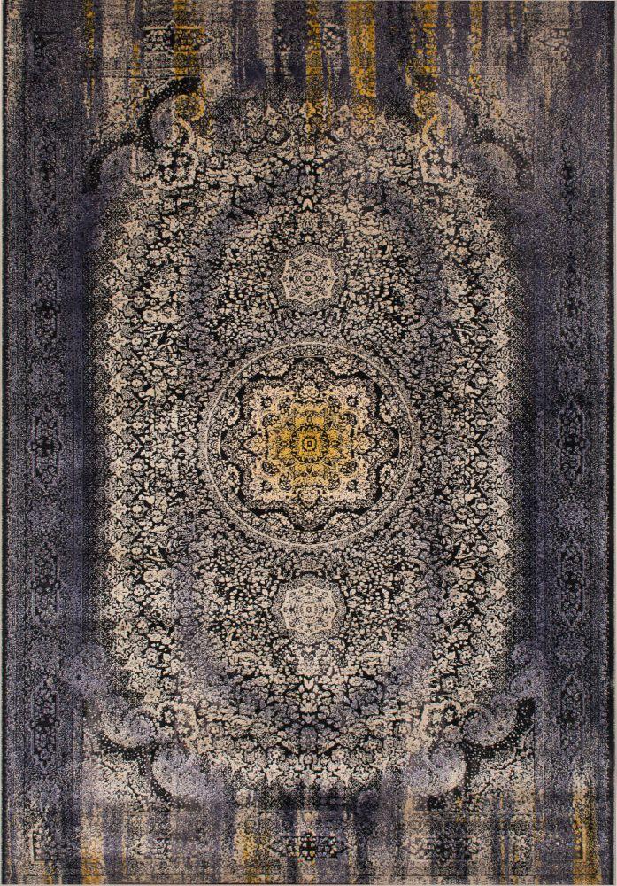 فرش کهنه نما 1066
