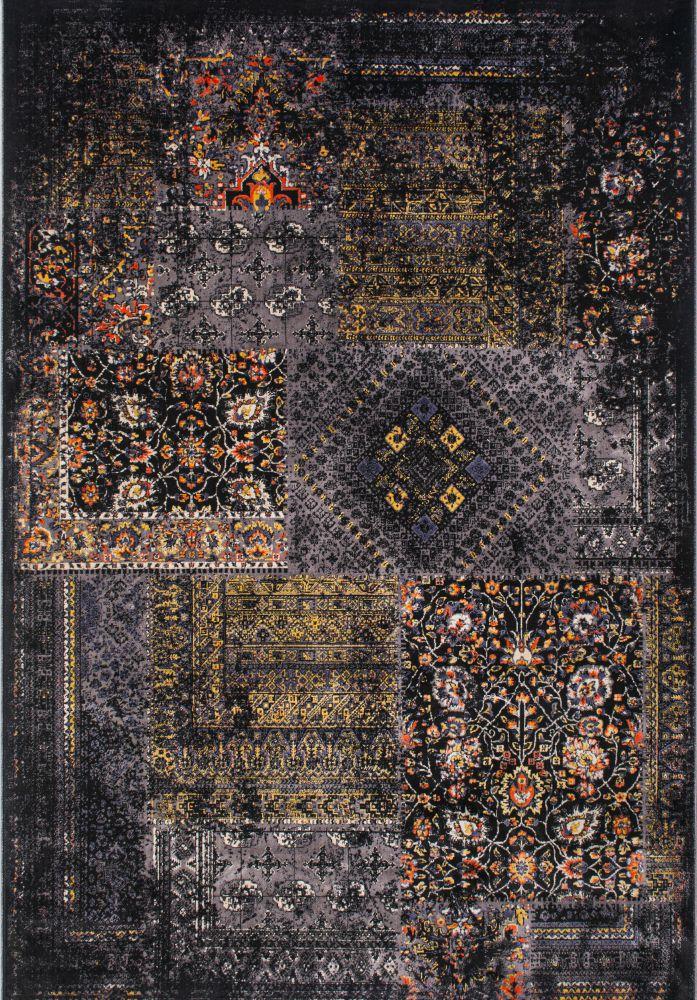 فرش کهنه نما 1067