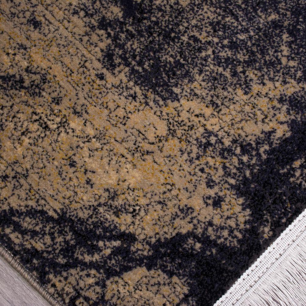 فرش کهنه نما 1068-2