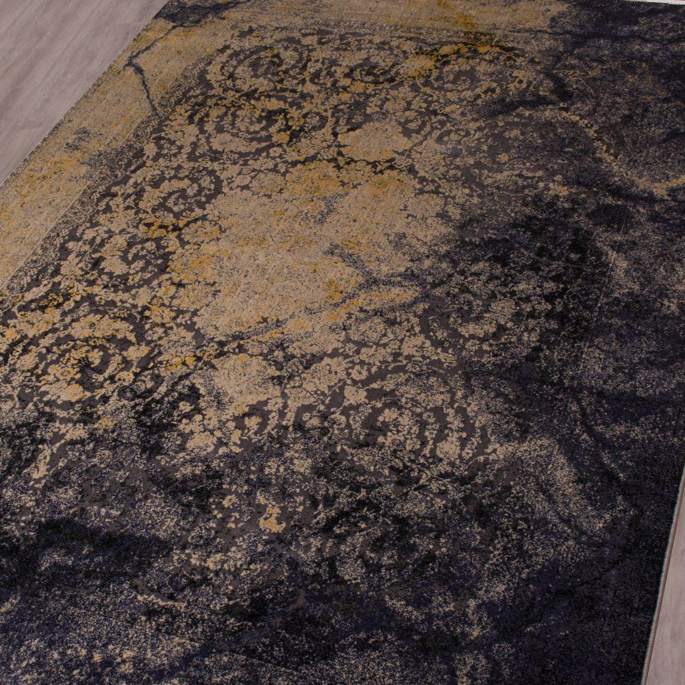 فرش کهنه نما 1068-3