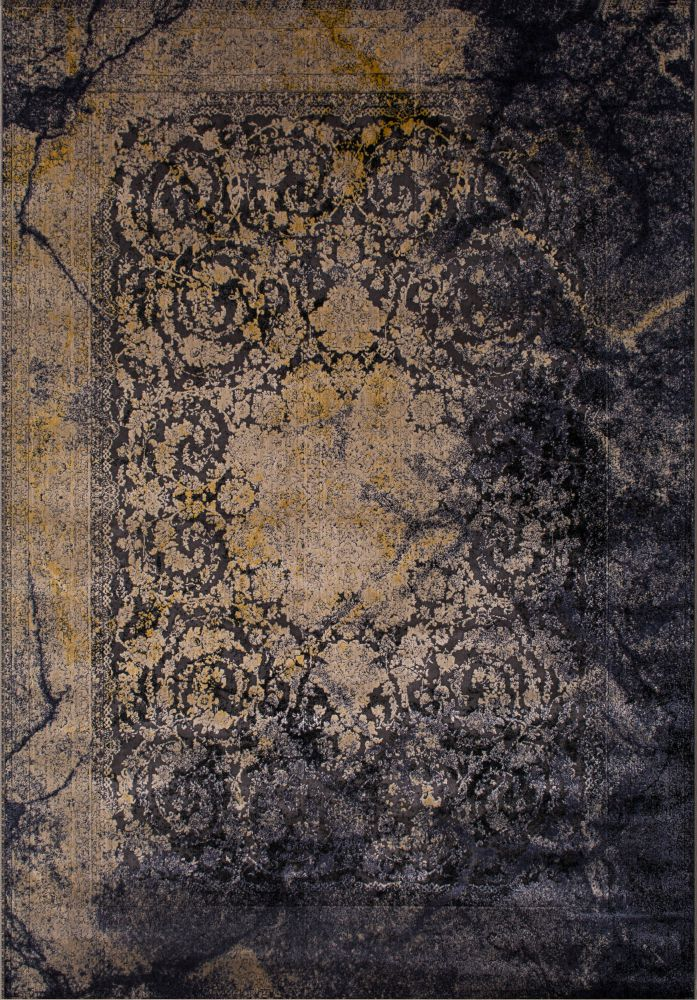 فرش کهنه نما 1068