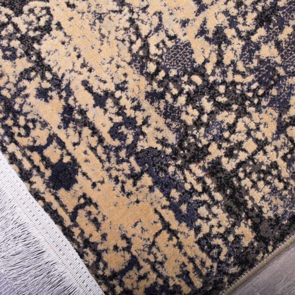 فرش کهنه نما 1069-2