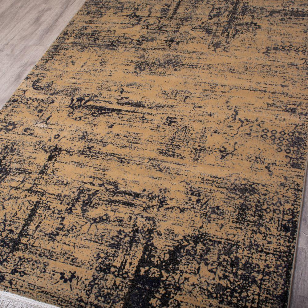 فرش کهنه نما 1069-4