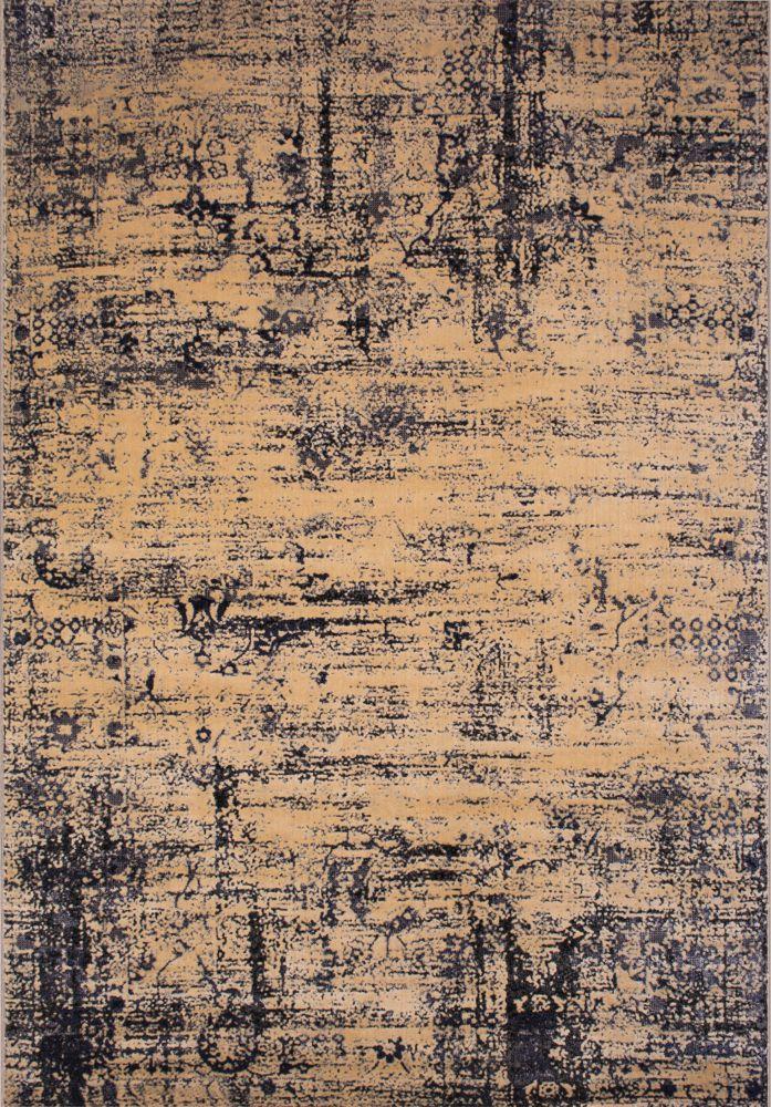 فرش کهنه نما 1069