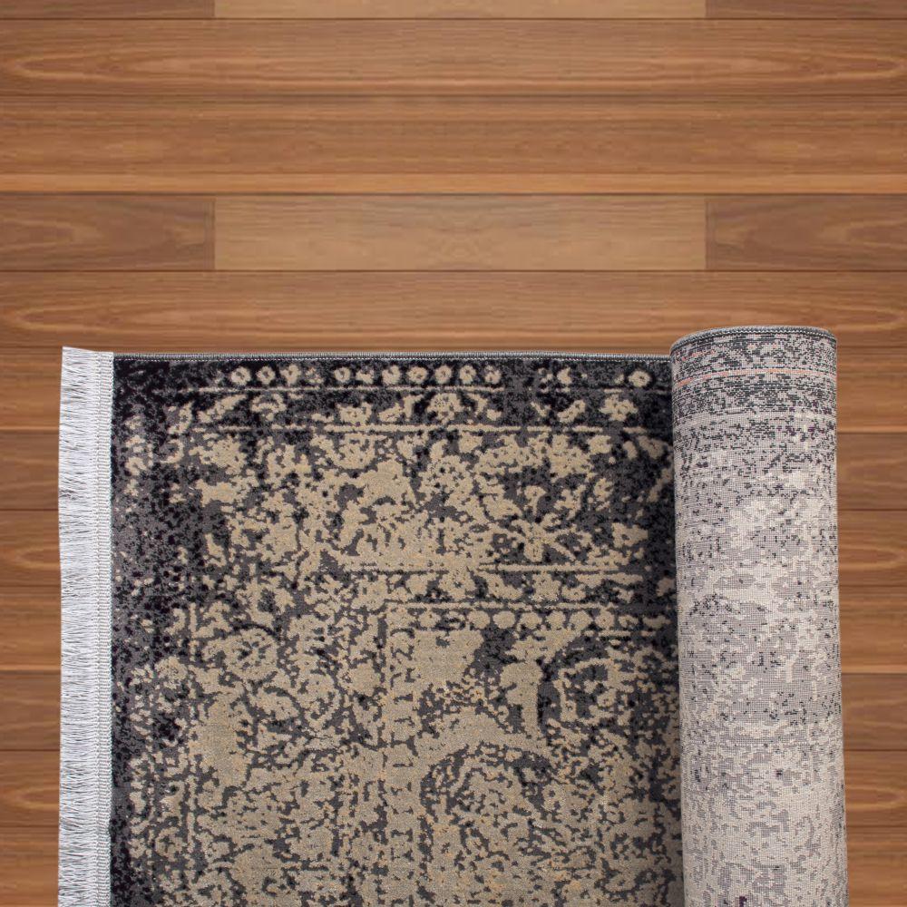 فرش کهنه نما B103-3