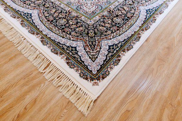 خرید فرش مناسب دکوراسیون منزل