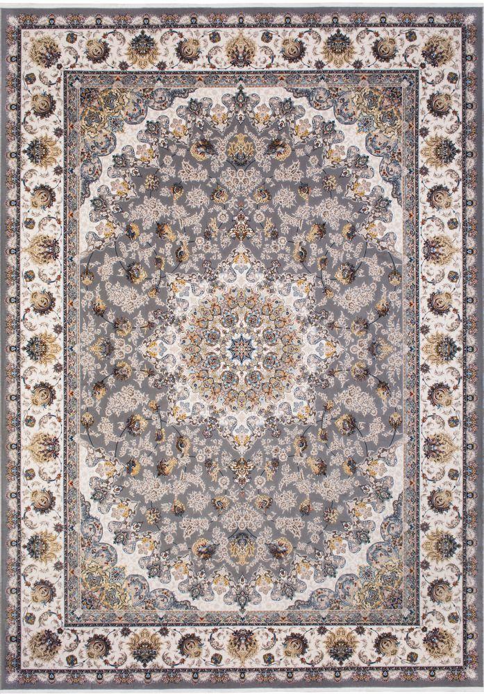 فرش ماشینی نائین طوسی