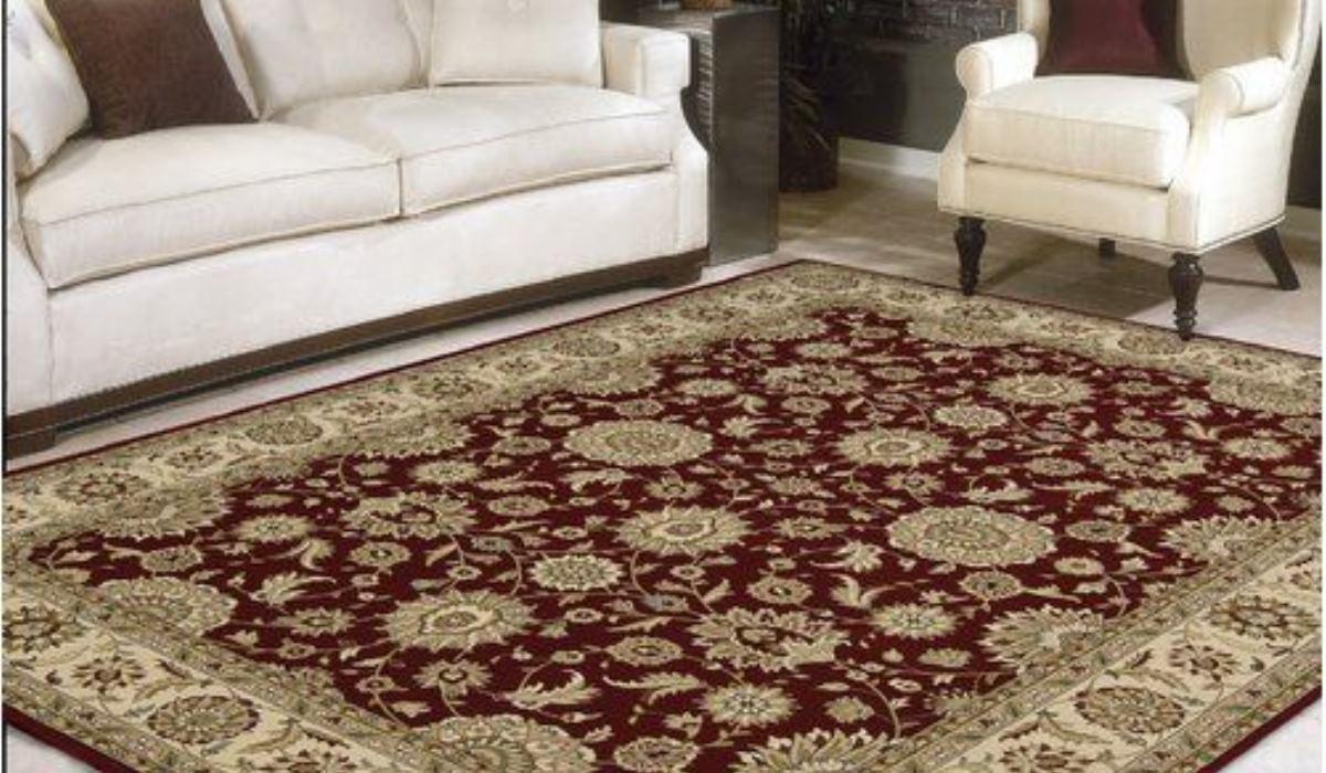 فرش 500شانه ارزان قیمت